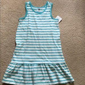 Tea Collection 2 dress bundle size 6